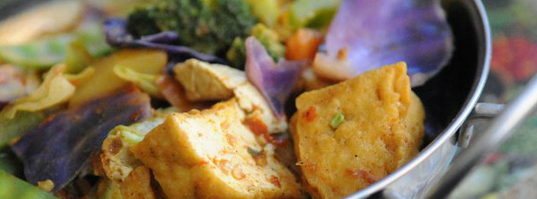 curry-vegetables